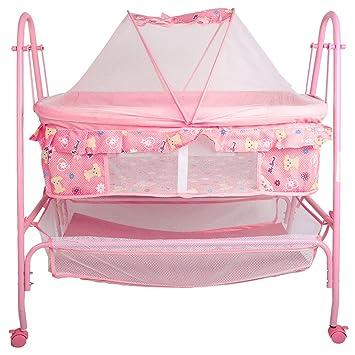 Baybee Baby Swing Cradle