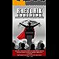 RHETORIK TRAINING : Erobern Sie die Bühne & Überzeugend Auftreten: Erlerne Schlagfertigkeit & Gesprächsführung - Wie Sie Manipulationstechniken erkennen und diese Rhetoriktechniken für sich verwenden