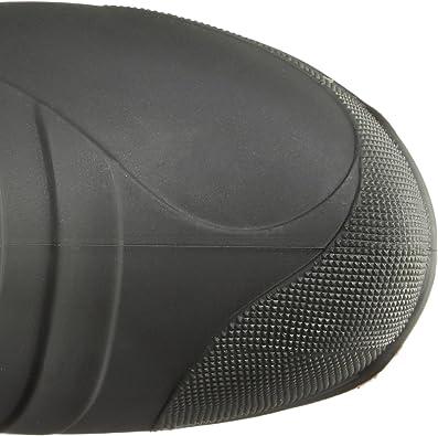 Kamik Trailman-M product image 5