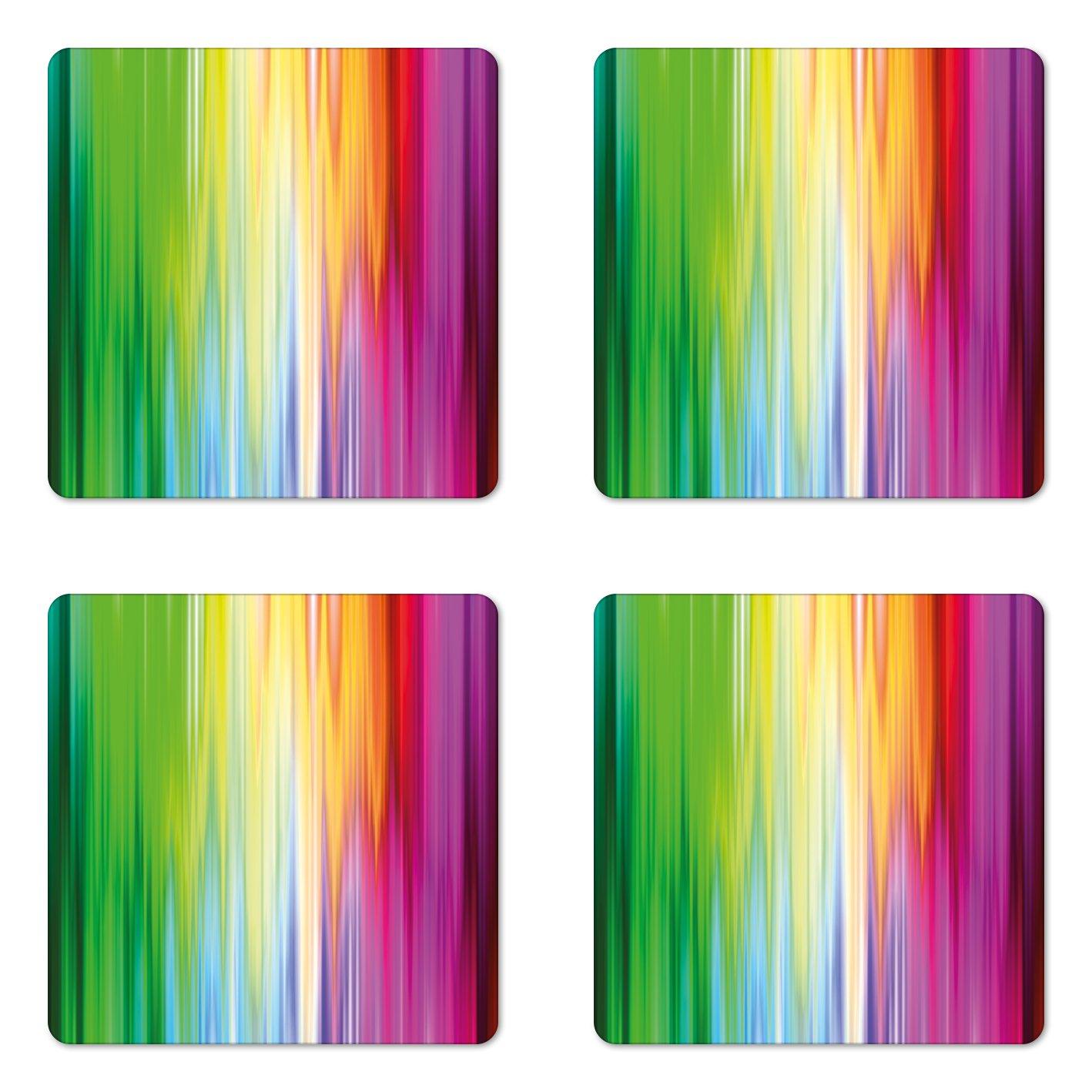 10g colores mezclados los árboles de Navidad Lentejuelas 16.0 mm x 14,0 Mm Precio reducido