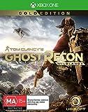 Tom Clancy's Ghost Recon Wildlands Gold Edition - Xbox One