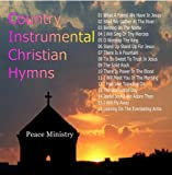 Country Instrumental Christian Hymns - Vol. 1