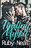 Finding Myself (Love in Prophetstown)