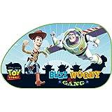 Disney Baby 2 Parasoles Toy Story