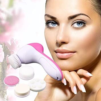 cleaner massager facial Pore and