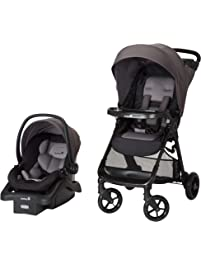 Amazon.com: Carriolas y Accesorios: Productos para Bebé ...