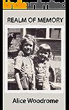 Realm of Memory: a memoir