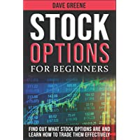 Stock options for beginners: Find out what stock options are and learn how to trade...