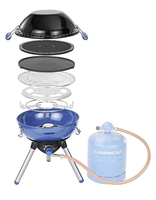 Lamp Stove Camping Fishing disposable gas cartridge Camping