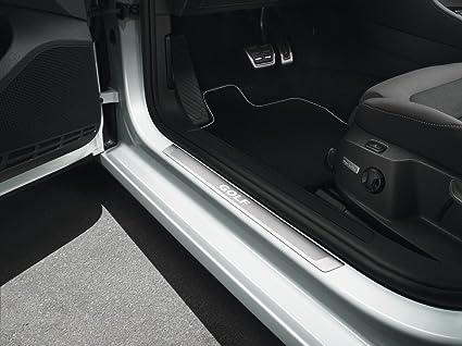 recambio original para Volkswagen VW Umbral Kit Golf 7, Original VW Accesorio