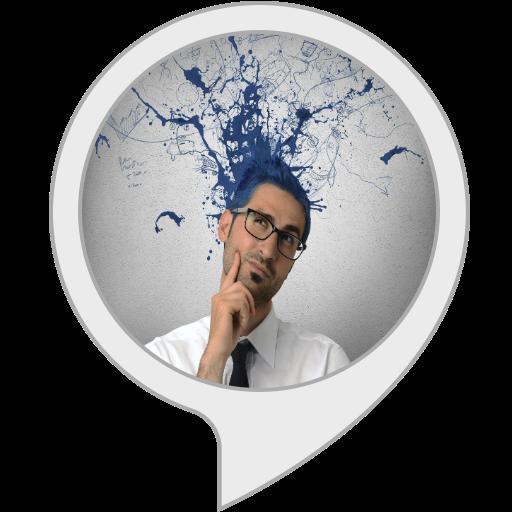Amazon com: Free audio sermons: Alexa Skills
