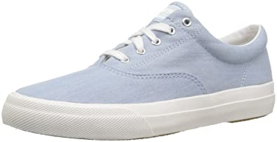Champion Originals, Womens Trainers Keds