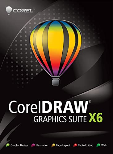 Coreldraw technical suite x6 sale
