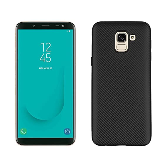 Amazon.com: Case for Samsung SM-J600FN Galaxy J6 2018 / SM ...
