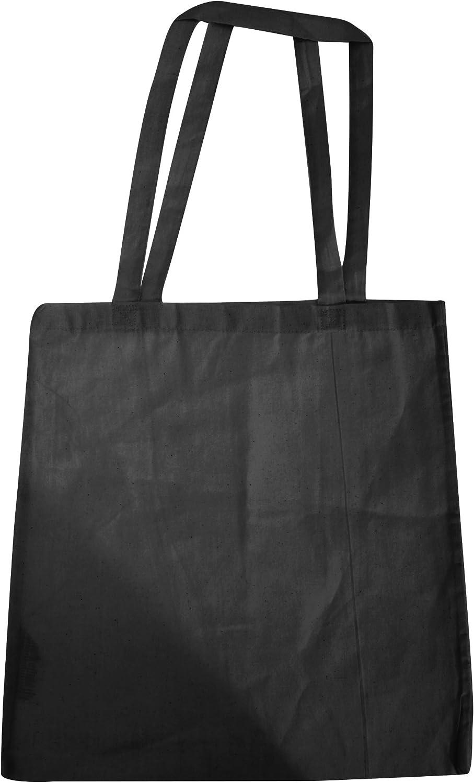 Bags By Jassz - Bolsa para la compra estilo Tote de algodón ...