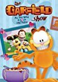 Garfield Show: All You Need Is Love & Pasta