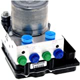 GM Genuine Parts 20761344 Electronic Traction Control Brake Pressure Modulator Valve Kit
