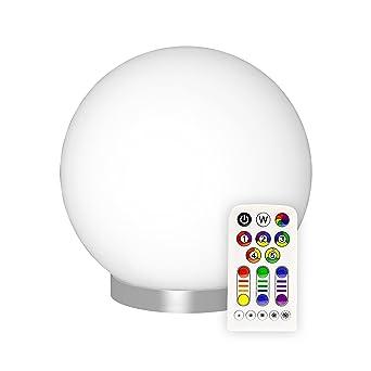 nachttischlampe mit batterie nachttischlampe batterie preisvergleich die besten innobeta. Black Bedroom Furniture Sets. Home Design Ideas