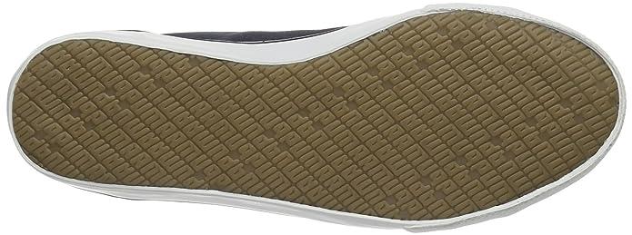35531e3105beb9 Puma Unisex-Erwachsene Streetballer Lo Hausschuhe  Amazon.de  Schuhe    Handtaschen