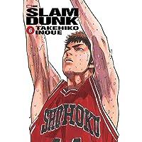 Slam Dunk N.6