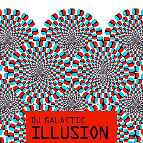 Illusion registry fixer