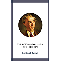 The Bertrand Russell Collection (English Edition)