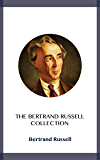 The Bertrand Russell Collection