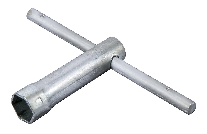 Makita 782210-8 Llave de tubo 17