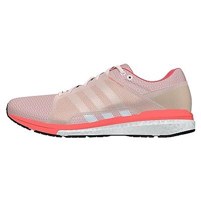 adidas Adizero Tempo 8 SSF W, Chaussures de Running Entrainement Femme