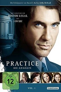 Juristische Teenie-Sex-Filme
