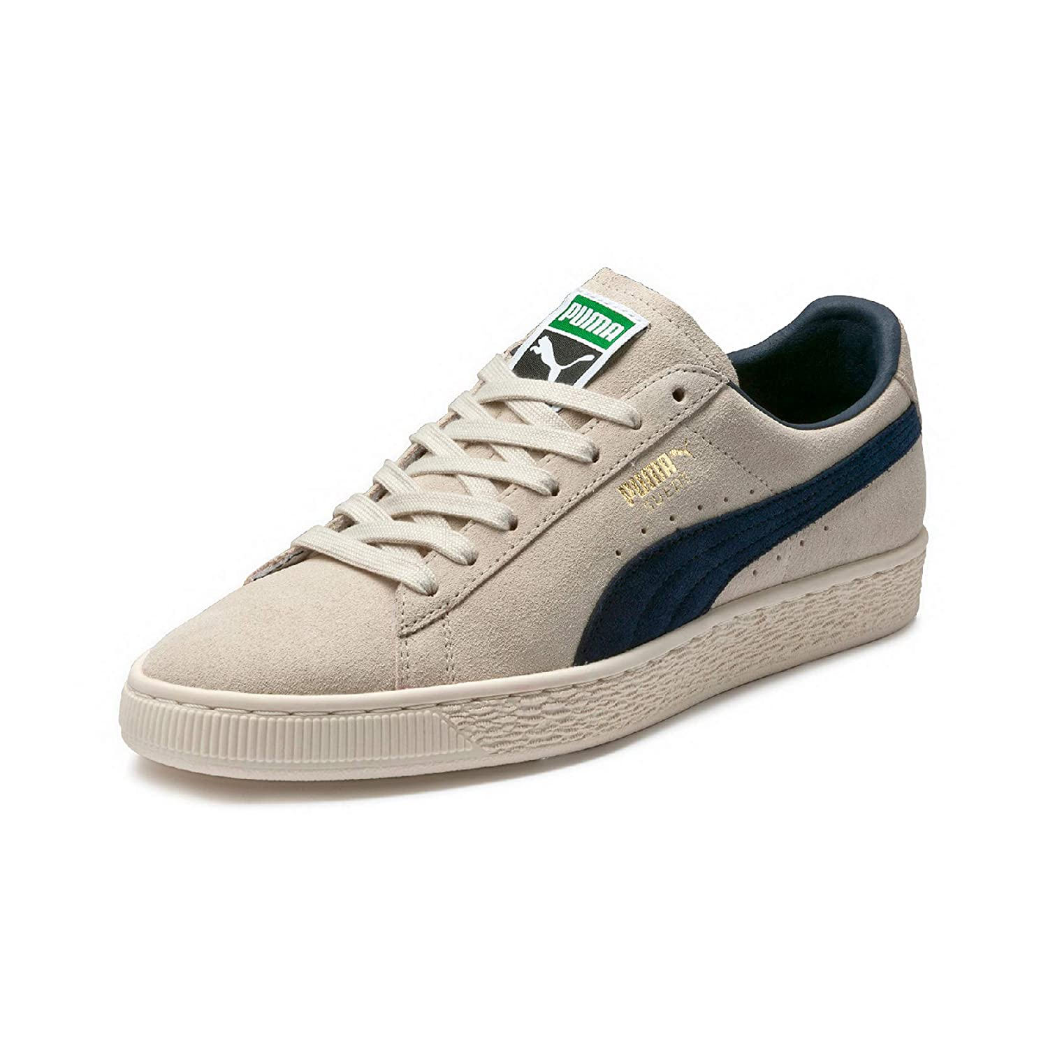 PUMA Men s Suede Classic Archive Trainers 3aa9d4764