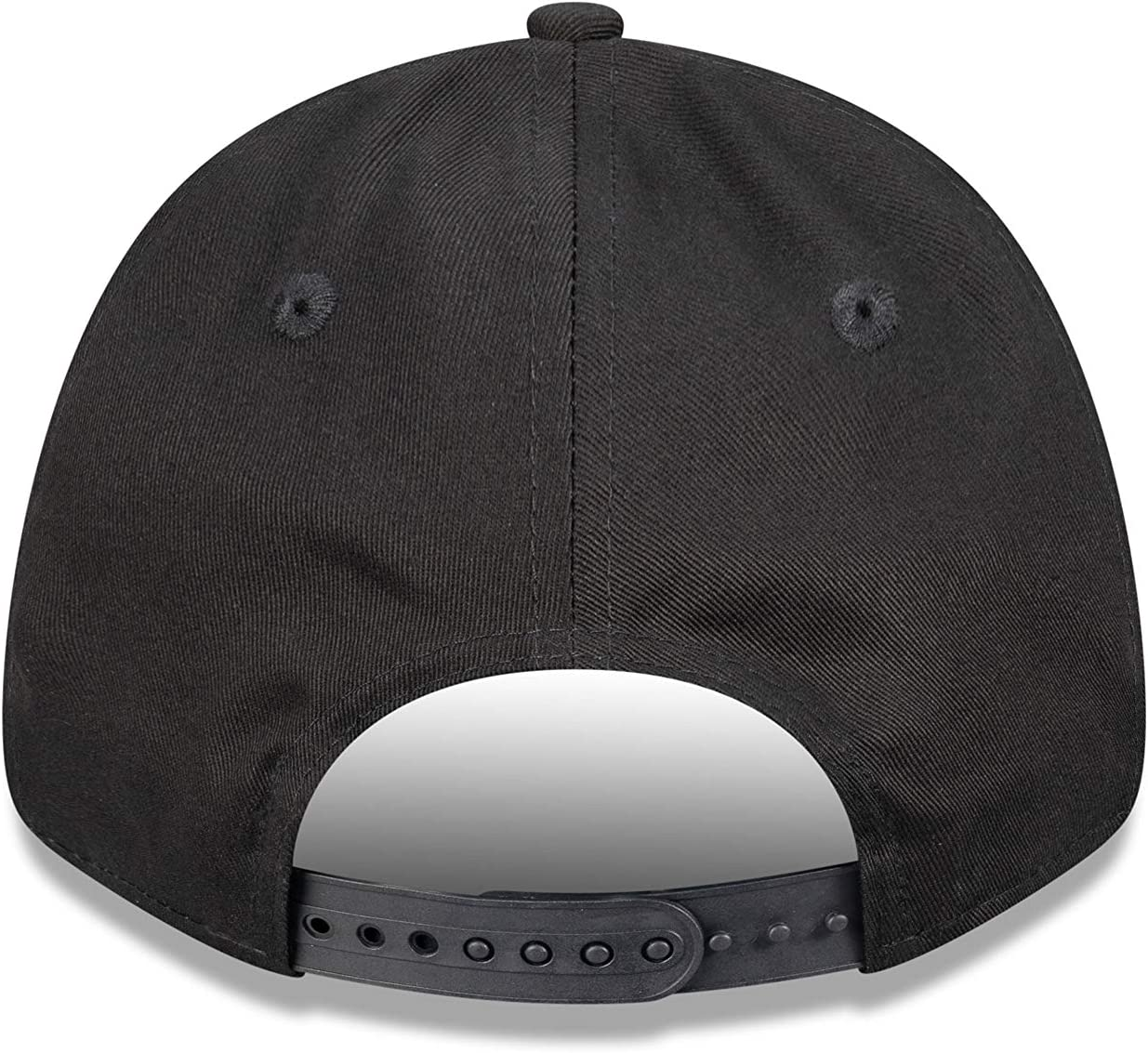 New Era NBA cap 9Forty adjustable baseball cap snapback hat basketball Bulls Lakers Celtics