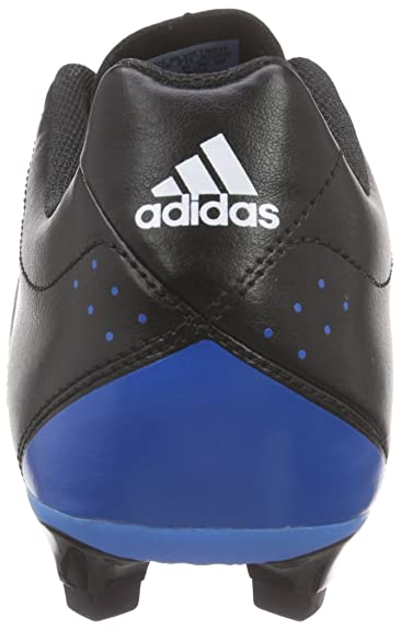 more photos c0a05 99488 adidas Goletto V FG, Chaussures de Football Homme Amazon.fr Chaussures et  Sacs