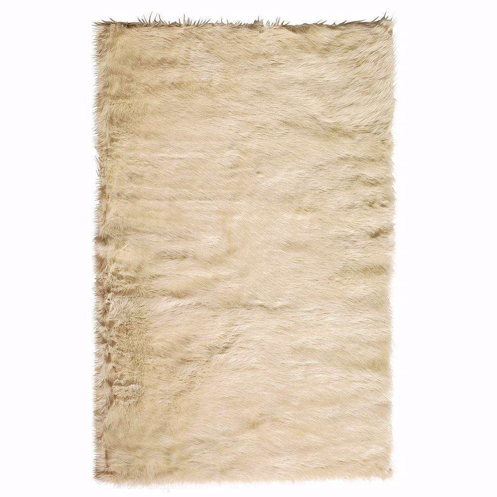 monaco rugs alt rug area flooring s white multicolor fluffy canada lowe