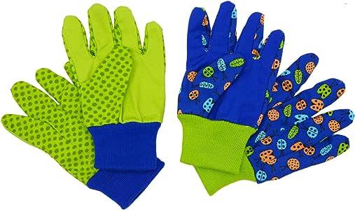 gardening gloves briers gloves Kids gloves child activity gloves