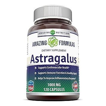 amazon com 1000 mg all shop vimaxpurbalingga com agen resmi
