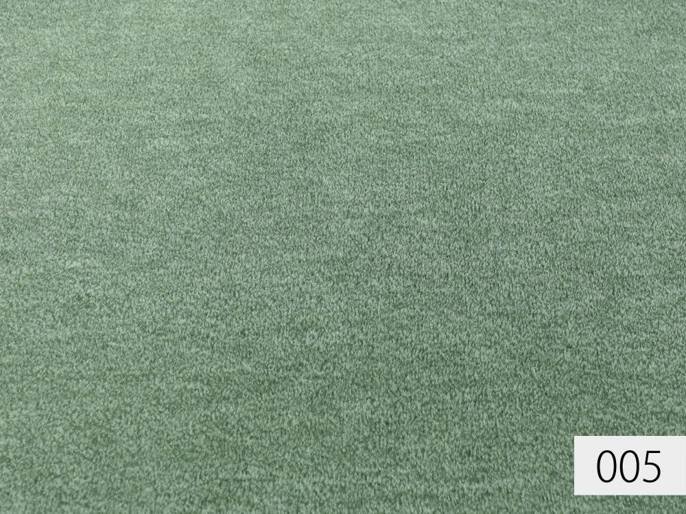 Jupiter Verlours Teppichboden in 18 Farben 008 Inkl HEVO/® Velours Kollektion 2/% Bestellgutschein