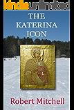 The Katerina Icon (English Edition)