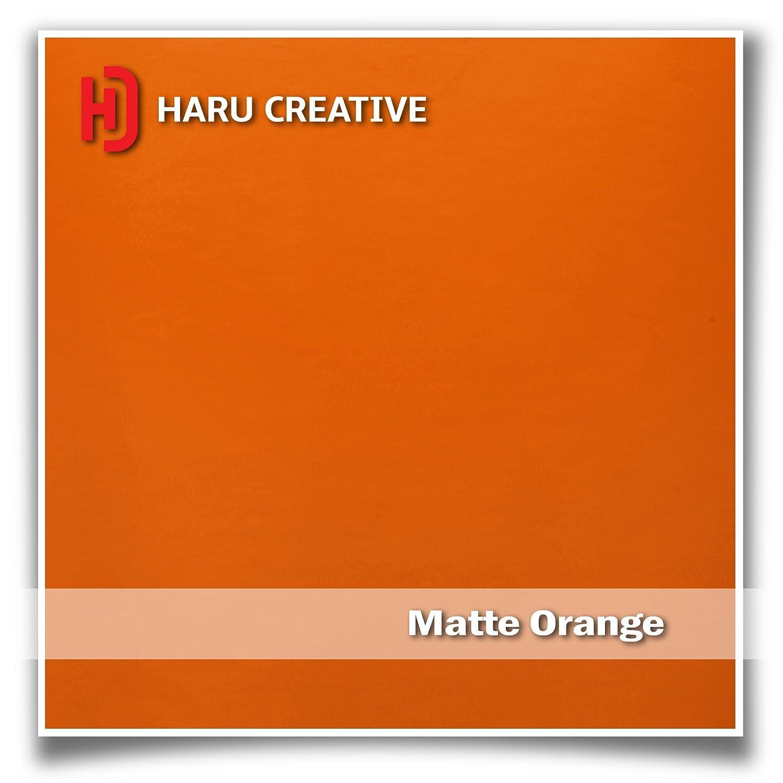 Matte Black Loyo Haru Creative Grille Hood Trunk Tailgate Emblem Letter Overlay Vinyl Decal Sticker Compatible Fits GMC