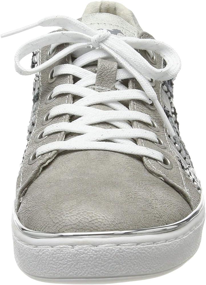 Damen 1300 302 2 Sneaker