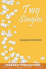 Two Singles: An Insta Love Story (Happily Ever After Book 6) Kindle Edition