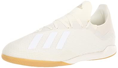 3002480a223 adidas Men s X Tango 18.3 Indoor Soccer Shoe