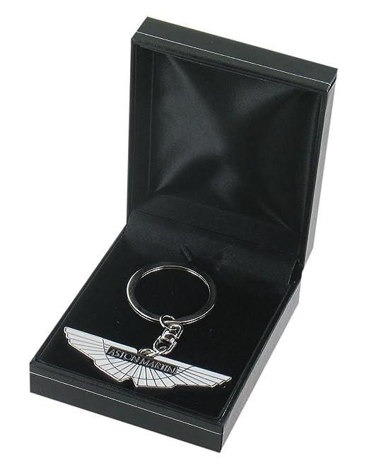 Aston Martin coche Llavero - Aston Martin llavero regalo en ...