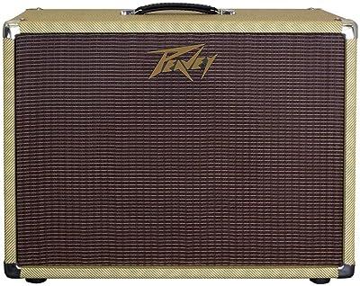 Peavey 112C Guitar Speaker Cabinet