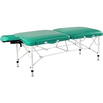 best selling Master Massage Calypso