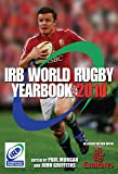 IRB World Rugby Yearbook 2010, The