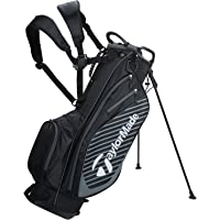TaylorMade Pro Stand 6.0 Golf Bag