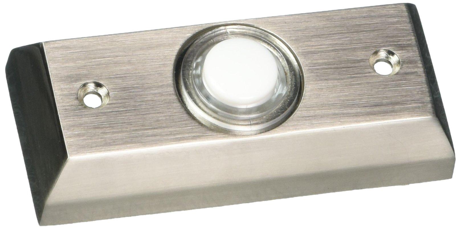 Honeywell RPW204A1005/A RPW204A Push Button
