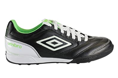 Umbro Football turbine tf jr
