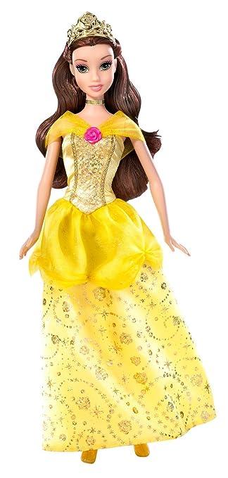 yellow dress amazon prime 5 subject